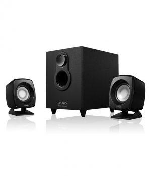 F&D F203G 2:1 Speaker