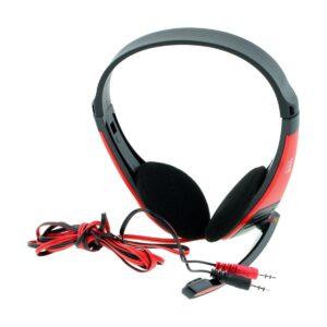 Havit H2105D Wired Headphone