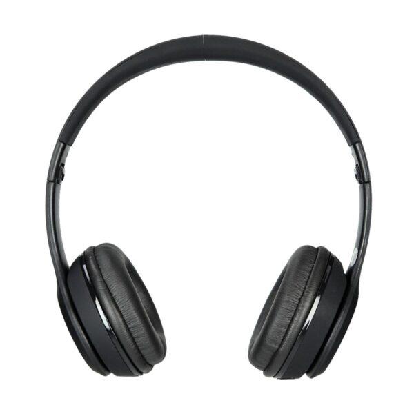 Havit H2575BT Black Bluetooth Head Phone
