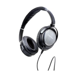 Edifier H850 Wired Black Headphone