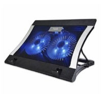 Havit F2051 Laptop Cooler