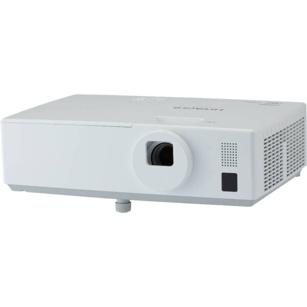 Hitachi CP-DX301 (3000 Lumens) Multimedia Projector