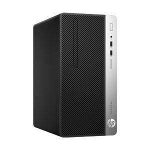 HP Prodesk 400 G4 Brand PC