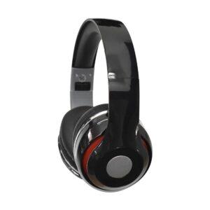 Havit HV-H2561BT Bluetooth Head Phone