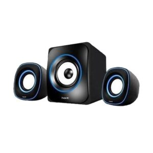 Havit HV-SK450 2.1 Multimedia Black Speaker