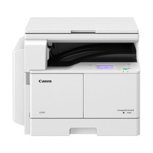 Canon imageRUNNER IR2206 Monochrome A3 Laser Multifunctional Photocopier