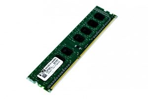 TRM 4GB DDR3 1600 BUS Desktop RAM