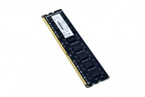 G.Skill 8GB DDR3 1600MHz Desktop RAM