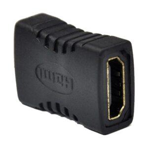 K2 HDMI Female To Female Converter