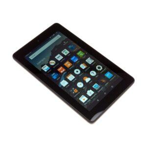 Amazon Kindle Fire HD 8 Kids Edition (Quad Core 1.3GHz, 1.5GB RAM, 32GB Storage) 8 Inch HD Kids Tablet