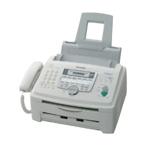 Panasonic KX-FL612CX Laser Fax Machine