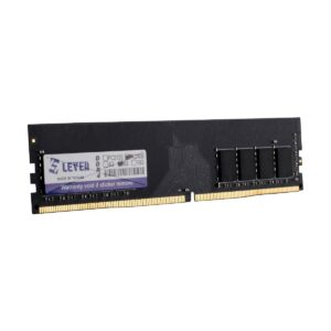 Leven 4GB DDR4 2400 BUS Desktop RAM