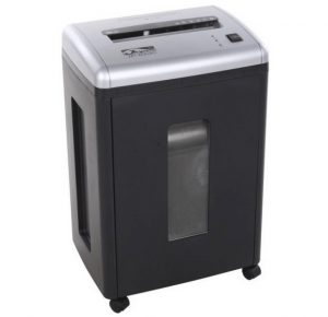 Lexin JP630 12 Sheet Paper Shredder