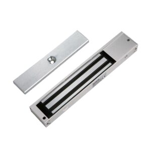ZKTeco LM-2805 Electromagnetic Lock