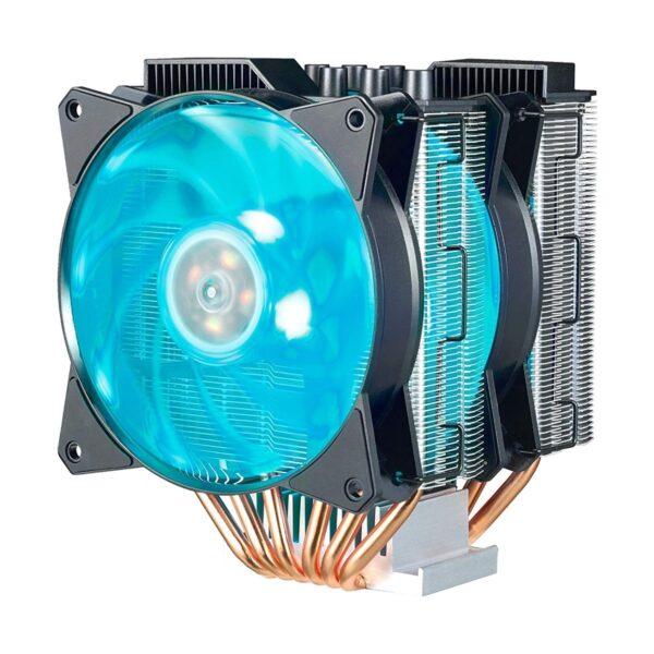 Cooler Master MasterAir MA620P RGB Air CPU Cooler
