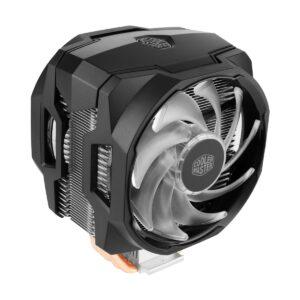Cooler Master MA610P RGB Air CPU Cooler