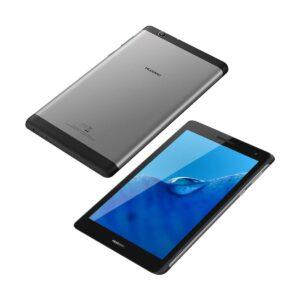 HUAWEI MediaPad T3 7 Space Gray Tablet
