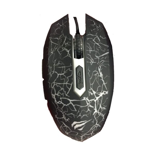 Havit MS691 Gaming Mouse