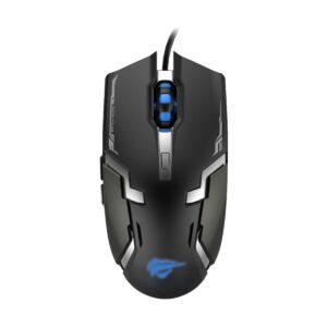 Havit MS749 USB Gaming Mouse