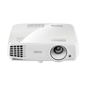 Benq MX-528 (3300 Lumens) DLP Projector