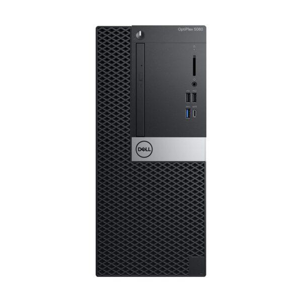 Dell Optiplex Brand PC
