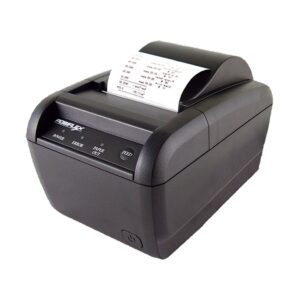Posiflex PP 6900U Thermal Receipt Pos Printer