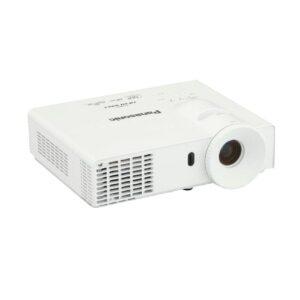 Panasonic PT-LS26EAS1 (2600 Lumens) DLP Projector