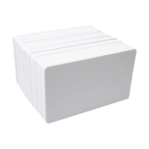 Evolis Normal PVC Card