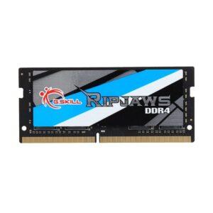 G.Skill Ripjaws 16GB DDR4L 2400MHz Notebook RAM