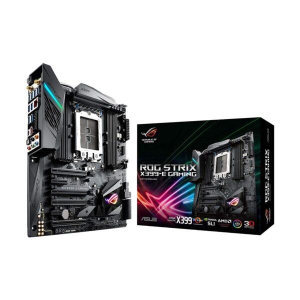 Asus ROG STRIX Motherboard