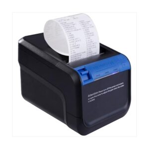 Rongta ACE V1-USE 80mm Thermal POS Receipt Printer