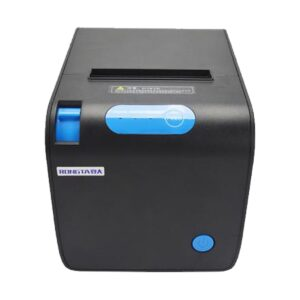 Rongta RP328-USE Thermal POS Receipt Printer