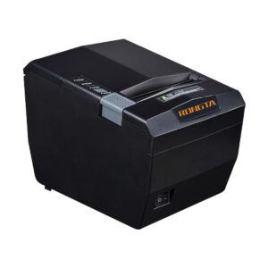 Rongta RP327-UP Thermal POS Receipt Printer