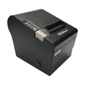 Rongta RP80 IV-USEB POS Printer