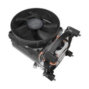 Cooler Master Hyper T20 Air CPU Cooler