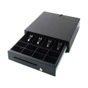 Rongta RT425A Bill and Coin Slot Cash Drawer