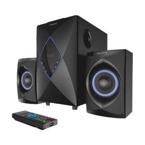 Creative SBS E2800 2.1 Speaker
