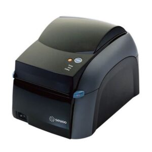 Sewoo LK-B24 Bar Code Label Printer
