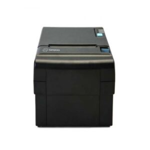 Sewoo LK-T213/SLK-TE213 Thermal POS Printer