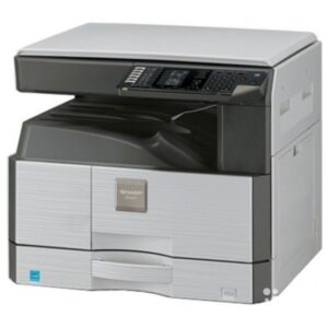 Sharp AR 6020N Digital Photocopier