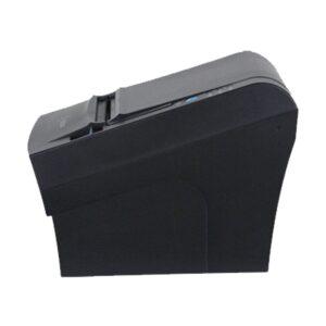 Sewoo SLK-TL210 Thermal POS Printer Standard
