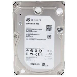 Toshiba 500GB 2.5 Inch SATA 5400RPM Notebook HDD