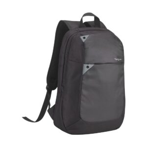 Targus 16 inch TBB565GL Black Laptop Backpack