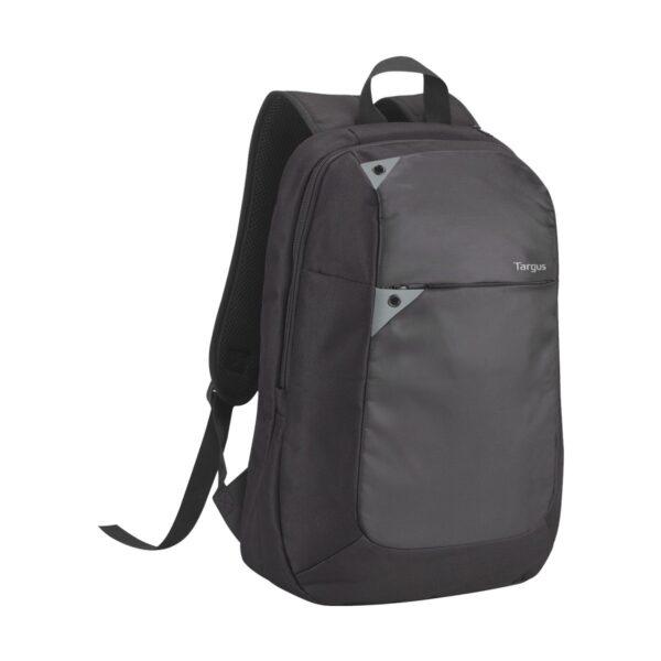 Targus 16 inch TBB565GL Black Laptop Backpack