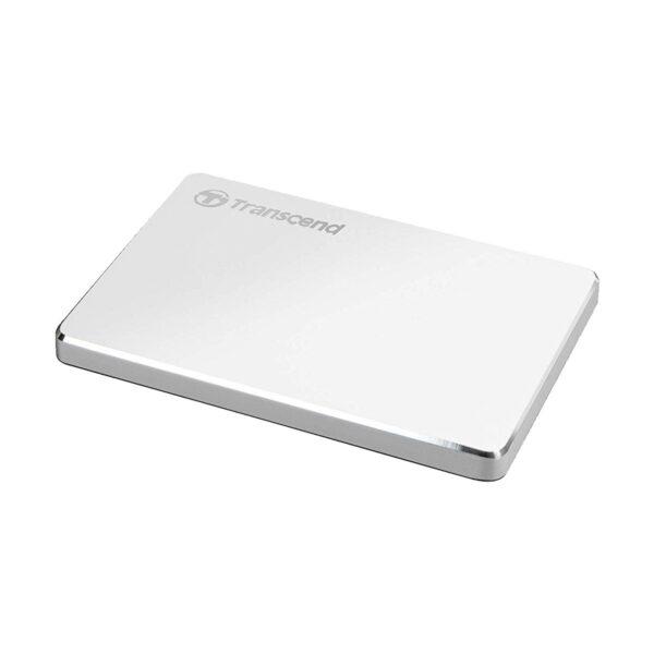 Transcend TS2TSJM100 2TB USB 3.0 External HDD