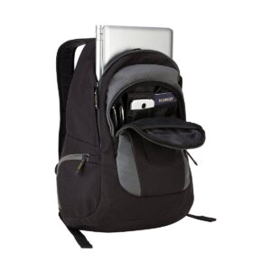 "Targus TSB193US-70 16"" Trek Laptop Backpack"
