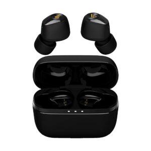 Edifier TWS2 Black Wireless Bluetooth Earbuds