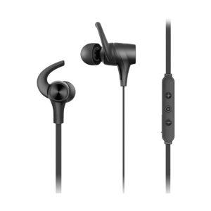 Rapoo VM300 Black Bluetooth Gaming Headset