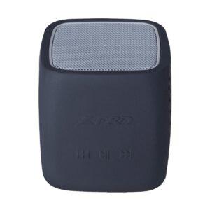 F&D W4 1:0 Portable Bluetooth Speaker
