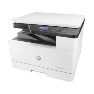 HP Laserjet MFP M436n Multifunctional Photocopier